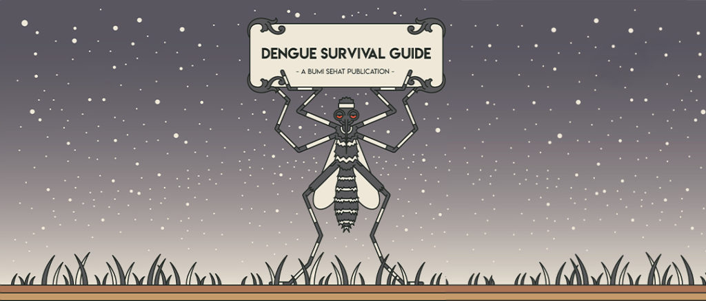 Dengue Survival Guide